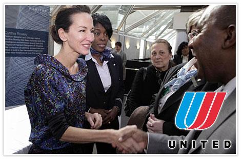 CynthiaRowley-UnitedAir