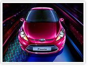 FordFiesta-PurpleLab-small
