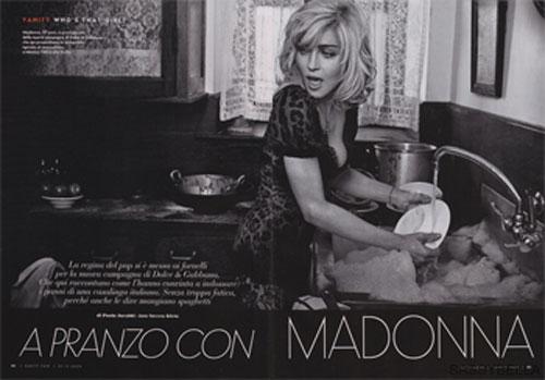 Madonna-DG-VF1