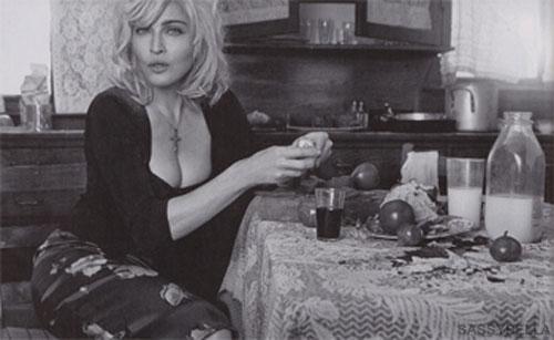 Madonna-DG-VF3