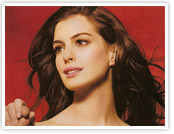 annehathaway-lancome-small