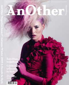 anothermag-aw09-kate