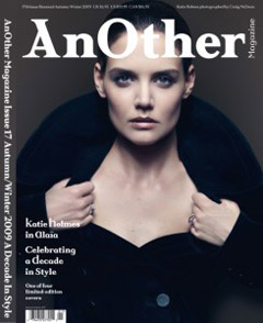 anothermag-aw09-katie
