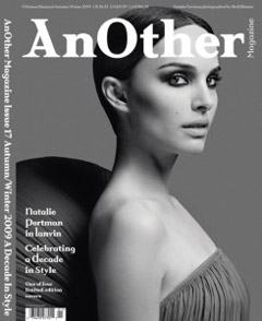 anothermag-aw09-natalie