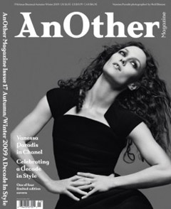 anothermag-aw09-vanessa
