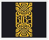 biba-small