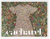 cacharel-small