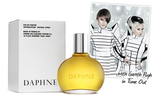 daphne_fragrance_comme