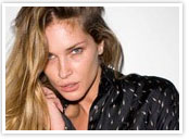 erinwasson-small