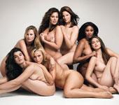 glamour-calendar-biggirls