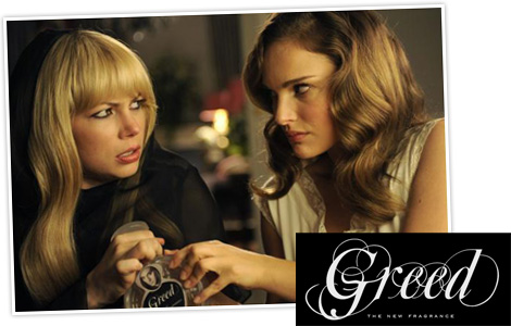 greed_fragrance