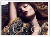 Gucci sues companies who 'facilitate sale of counterfeit bags'
