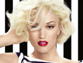 gwenstefani-small