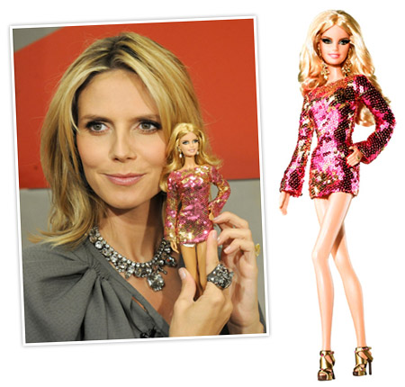heidiklum-barbie