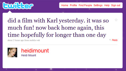 heidimount-twitter-karl