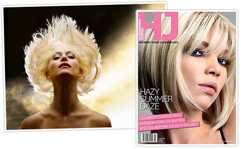 hj-blonde