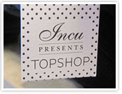 incu-topshop-small
