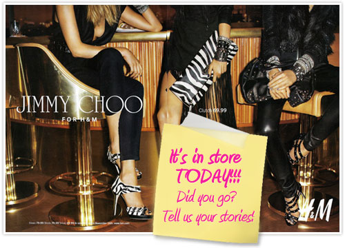 jimmychoo-hm-instoretoday