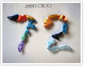 jimmychoo72-small