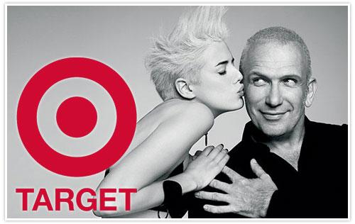 jpg-target