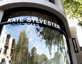 katesylvester-store-small