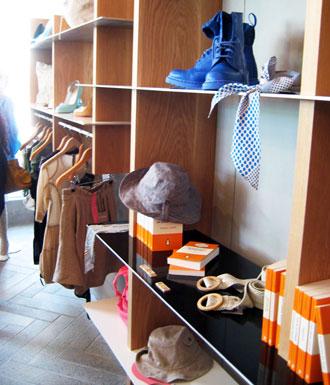 katesylvester-store2