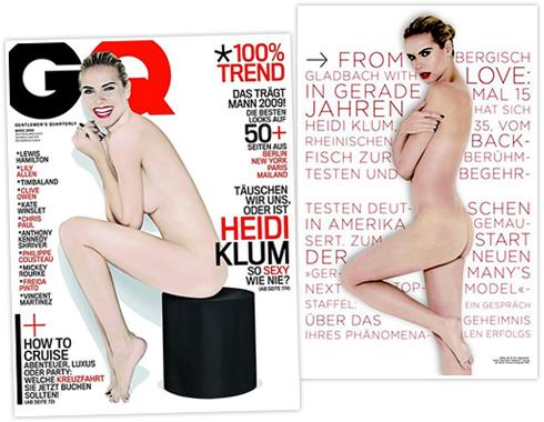 klum-gq-nude