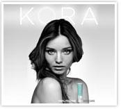 kora-mkerr-small