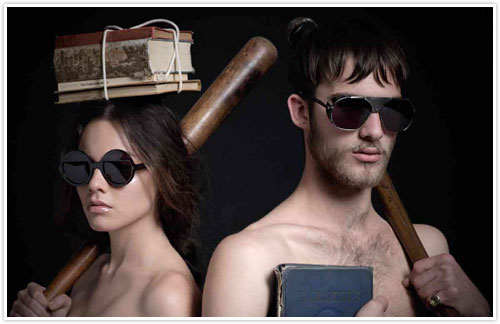 ksubi-sunglasses10-1