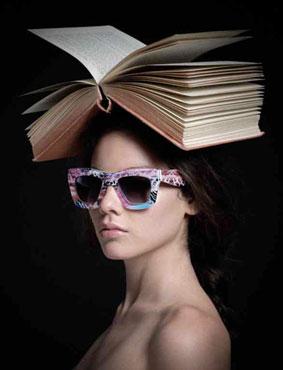ksubi-sunglasses10-3