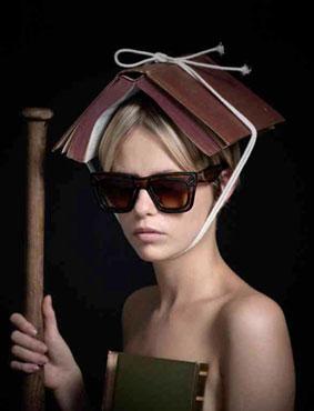ksubi-sunglasses10-4