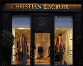 lacroix-shop-small