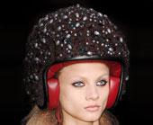 lagerfeld-helmet-small