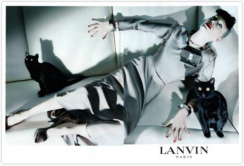lanvin-fw0910