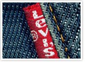 levis-small