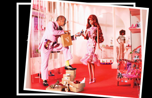 louboutin-barbie-adventure1