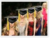 models-graduation