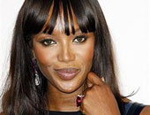 naomicampbell-small2