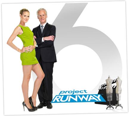 projectrunway6