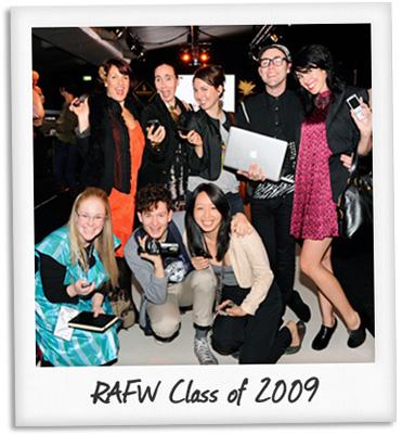 rafw-bloggers09