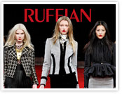 ruffian-small
