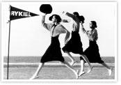 rykiel-small