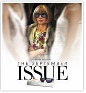 september-issue-poster