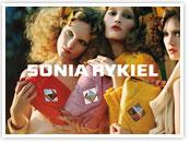 soniatykiel-small