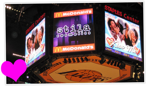 stila-kiaa-staples1