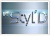 styld-mtv-small