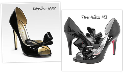 valentino-paris-shoes