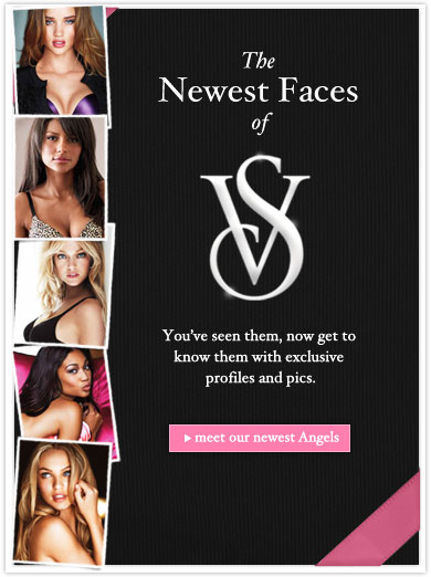 vs-newfaces