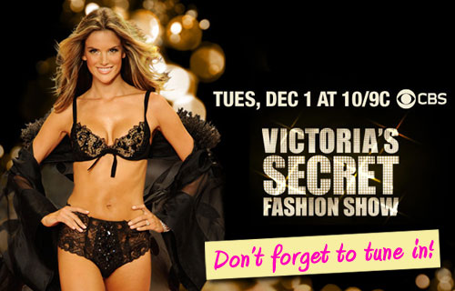 vs-show-2009-tonight