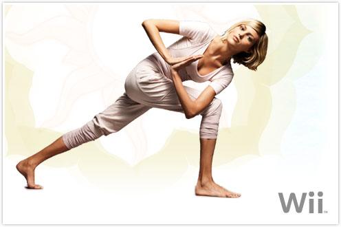 wii-yoga-anyarubik